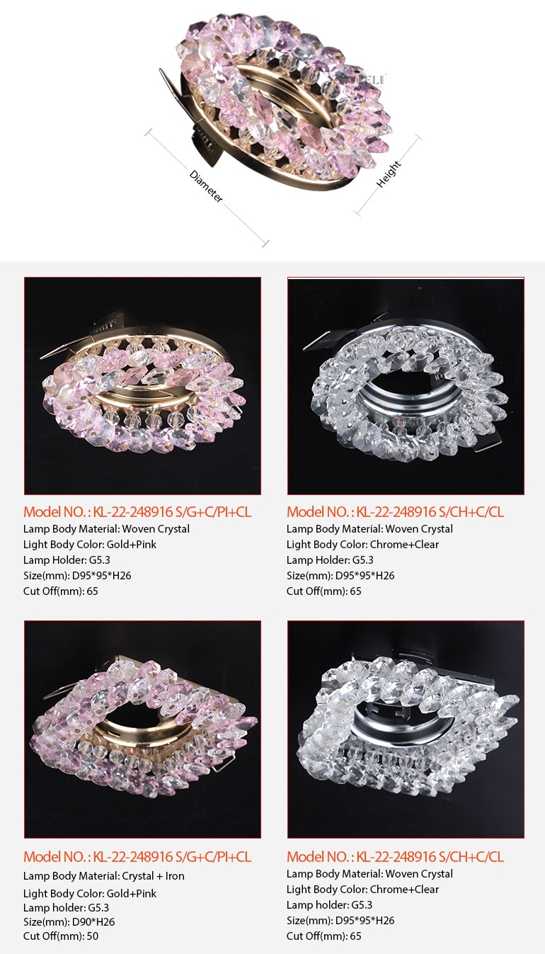 Wholesale cheap round crystal spotlight wire lampshade frames buy wholesale cheap round crystal spotlight wire lampshade frames keyboard keysfo Image collections
