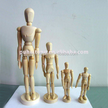 wooden mannequin wooden puppet buy wooden mannequin female wooden