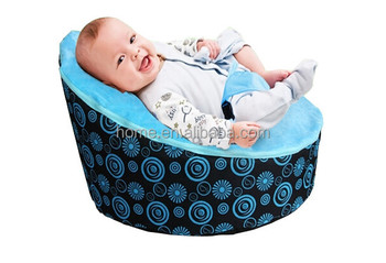 Sensational Baby Bean Bag Bean Bags For Baby Bean Bags Without Beans Kangaroo Bag For Babies Buy Baby Bean Bag Bean Bags Without Beans Kangaroo Bag For Babies Gmtry Best Dining Table And Chair Ideas Images Gmtryco