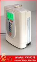 best price alkaline water ionizer with high quality