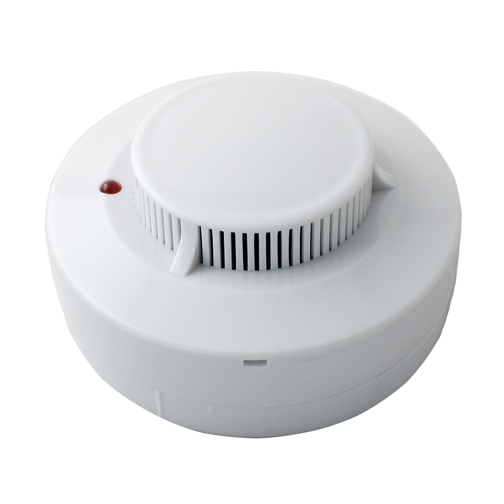 Lowest Price Wired Smoke Carbon Monoxide Detector For Custom - Buy ...