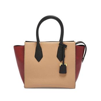 002046563 versse bags factory bags famous designers small ladies sling bag ...