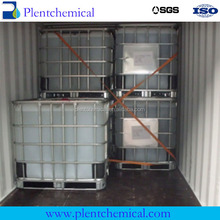 Flame Retardant TCPP from China factory