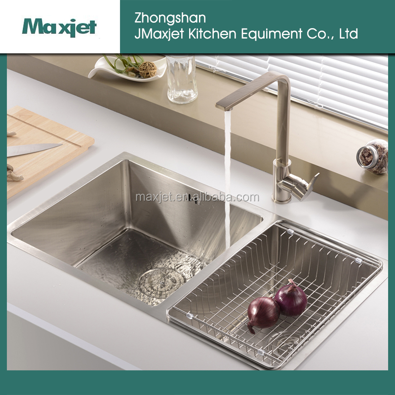 Good product kitchen sink in singapore, undermount corner kitchen sinks