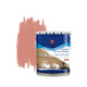 Acrylic Emulsion Liquid State Professional Grade Acrylic Paint