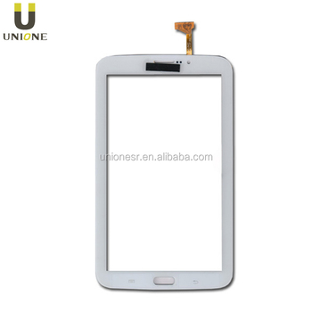 For Samsung Galaxy Tab 3 Sm-t211 Glass Touch Screen
