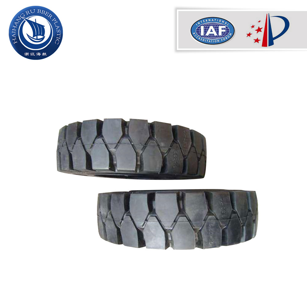 Low Price Rubber Track 5 00f-10 Forklift 6 00 - 9 Wheel Rims For Solid Tire  6 50-10 13 5 00-6 - Buy 5 00f-10 Forklift Wheel Rims For Solid Tire