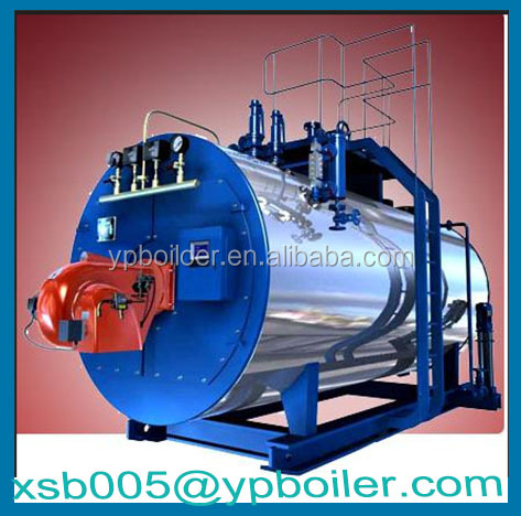 first choice industrial steam boiler or steam generate wood fired