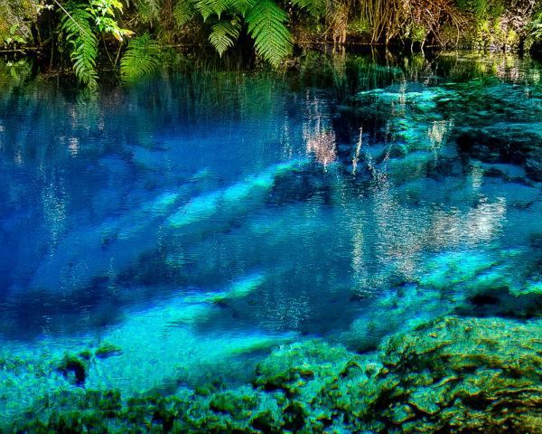 「spring water」的圖片搜尋結果