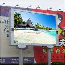 Indoor p4 videobewerkingssoftware gratis afbeelding led display panel