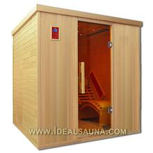 Attrayant Keys Backyard Sauna Wholesale, Sauna Suppliers   Alibaba