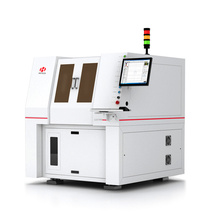 1325 Cnc CO2 + O2 <span class=keywords><strong>레이저</strong></span> 커터 <span class=keywords><strong>레이저</strong></span> cutting machine co2 laser 조각사 대 한 stainless steel flat <span class=keywords><strong>파일</strong></span>
