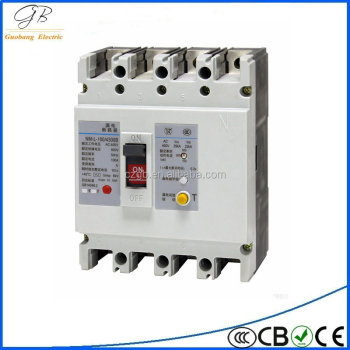 50ka breaking capacity electrical symbol 3 phase_350x350 50ka breaking capacity electrical symbol 3 phase mccb with wiring schneider mccb motorized wiring diagram at couponss.co