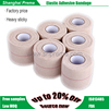 Non-woven Self-adhesive Elastic Bandage Tape Equine Products for Horse Racing & Animal Care II