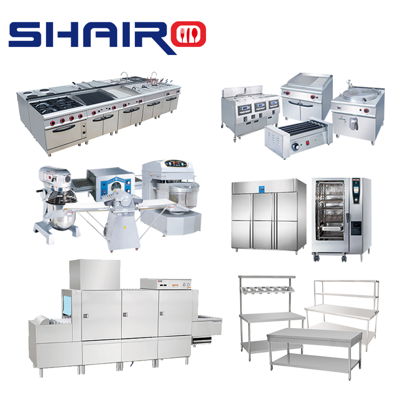 Catering Equipment For Sale School Kitchen Project Restaurant Supply China  - Buy Catering Equipment For Sale,Equipment For Catering School,Restaurant  ...
