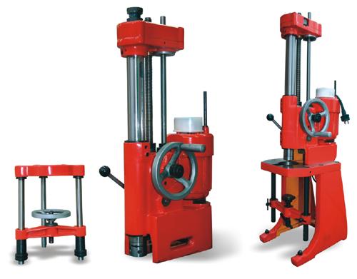 Cylinder Boring Machine - Buy Portable Boring Machine,Boring ...