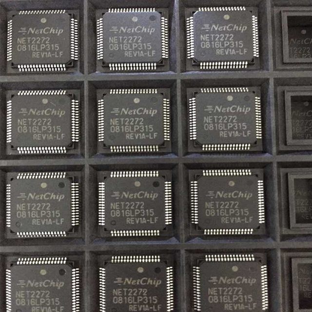 new&original IPI075N15N3 G integrated circuits in stock