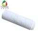 Wholesale cheap price nonwoven geotextile 200g m2