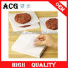 Silicone Coated Colored printed baking parchment paper