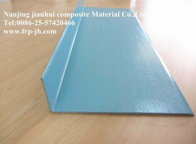 JH1181 Best quality fiberglass L Langle