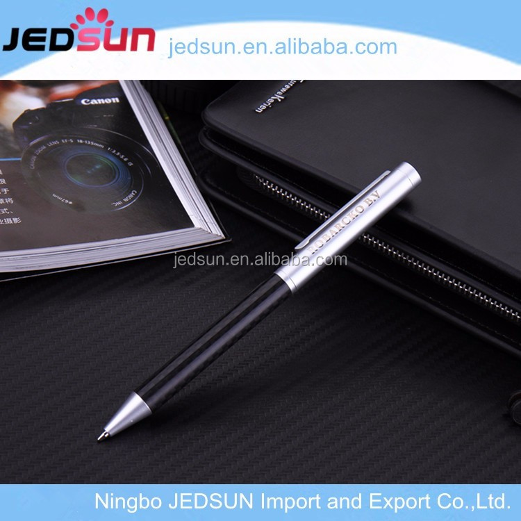 custom promotional gift plastic ball pen crystal ball pen with engraved logo stylus roller pens with glitter