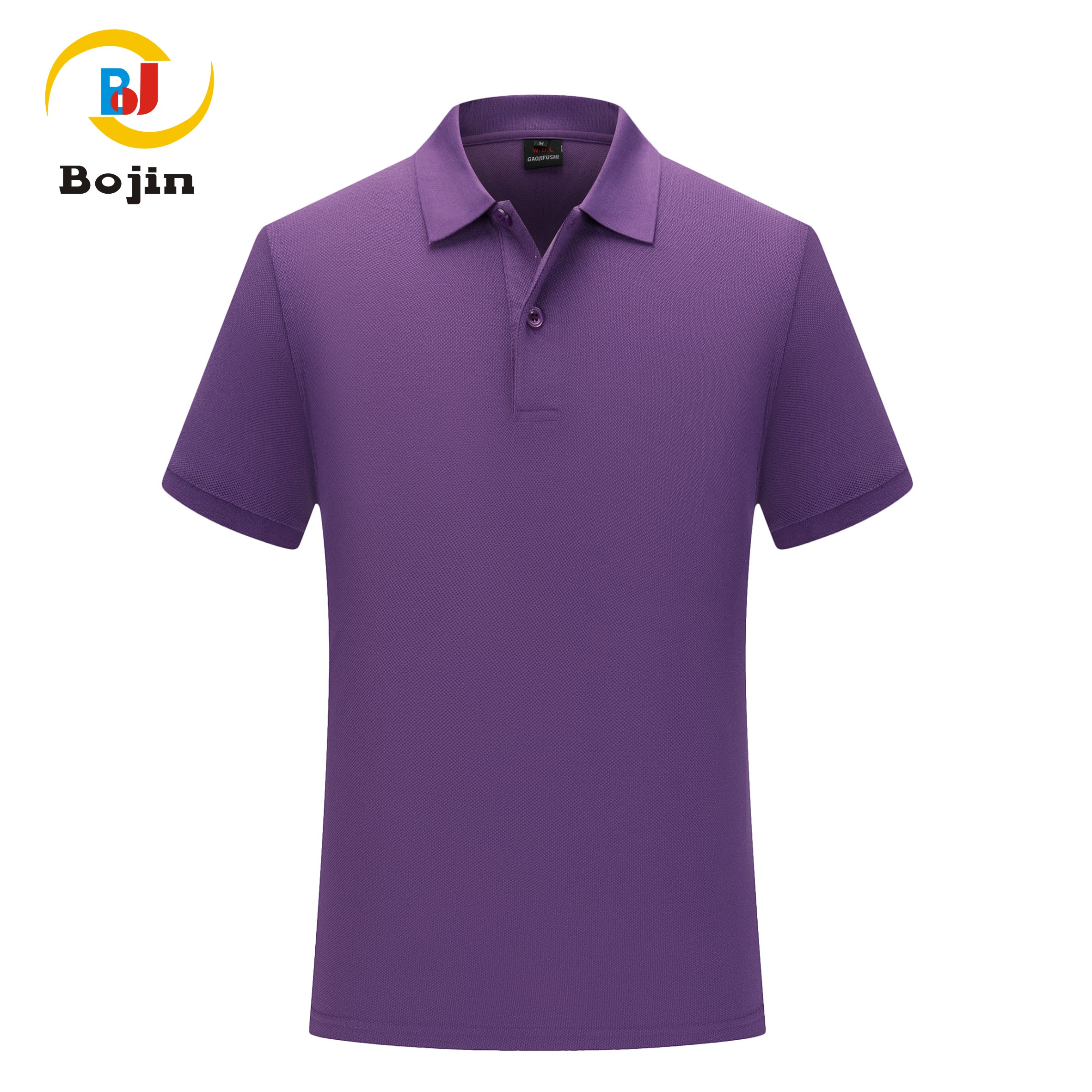 Bojin NEW product custom promotional <strong>clothing</strong> <strong>manufacturers</strong>