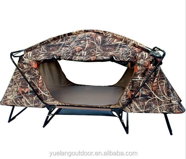 outdoor zelt bett karpfen bivvy wasserdicht leinwand zelt. Black Bedroom Furniture Sets. Home Design Ideas