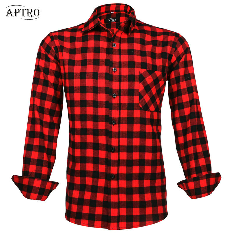 Discover our men's check shirts collection at ASOS. Shop a variety of different plaid patterns and check shirt styles for men. ASOS DESIGN oversized check shirt with geo-tribal design in red. $ ASOS DESIGN smart slim stripe work shirt with embroidery. Dickies Sacramento long sleeve check shirt in gray. $ You've .