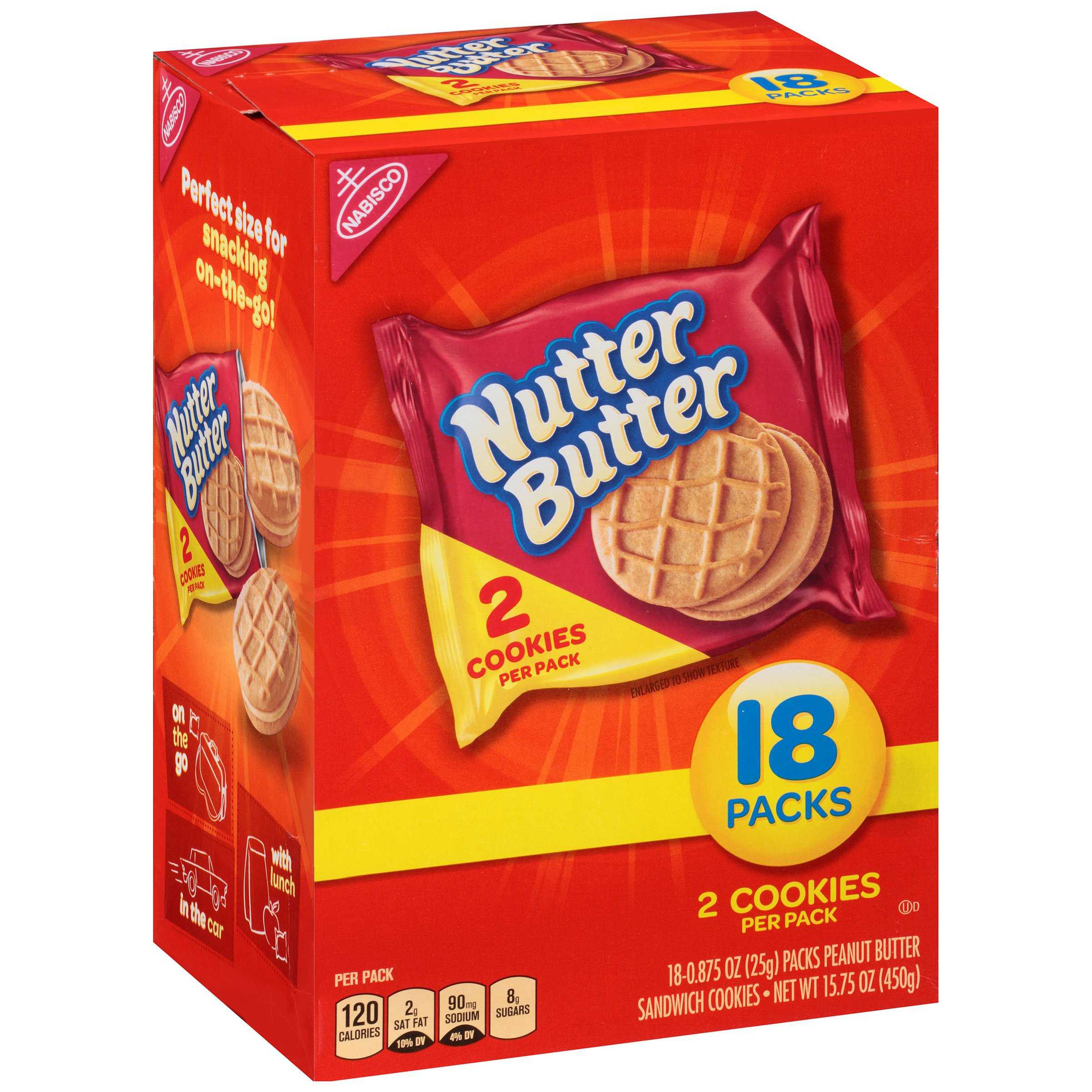 Cheap Rolled Butter Cookies, find Rolled Butter Cookies deals on ...