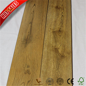 China Hampton Flooring Whole