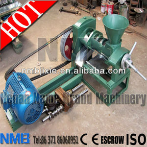 small olive oil press/screw sunflower olive oil press machine/small olive oil press machine