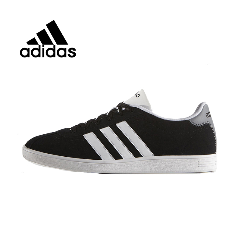 on sale 9b319 570be ... discount code for adidas womens skate shoes 4dc3e 01128