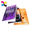 Book,Flyers,Leaflet,Catalogue,Brochure,Magazine printing