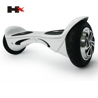 Hot Sale Certification Hoverboard Two Wheel Self Balancing Scooter