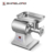 120kg/h Meat Mincer Machine for Restaurant Kitchen Automatic Meat Processing Meat Grinders