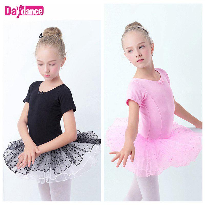 Venta al por mayor trajes de ballet negros-Compre online los mejores ...