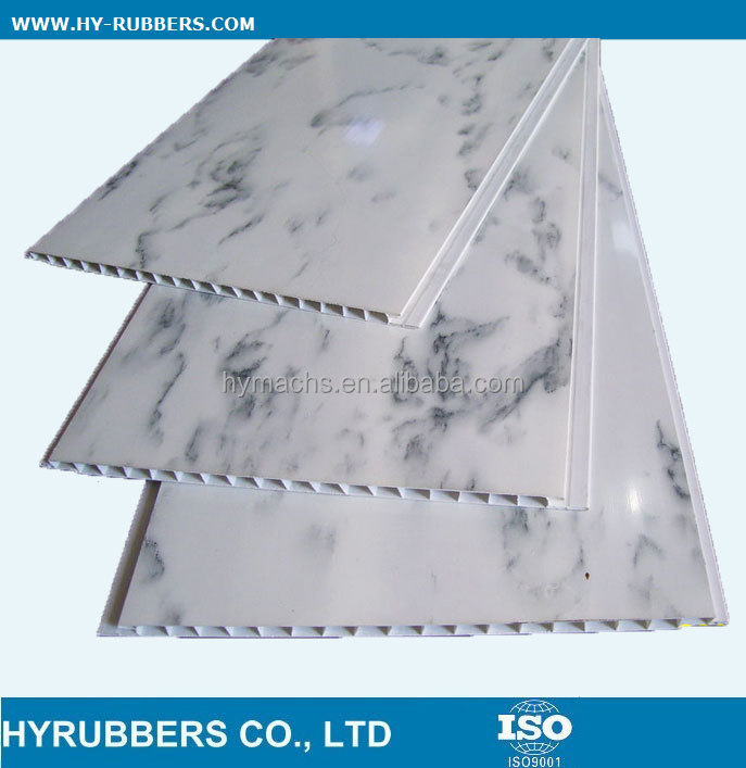 China Bathroom Wall Panel China Bathroom Wall Panel Manufacturers and  Suppliers on Alibaba com  China. Single Sheet Plastic Bathroom Wall