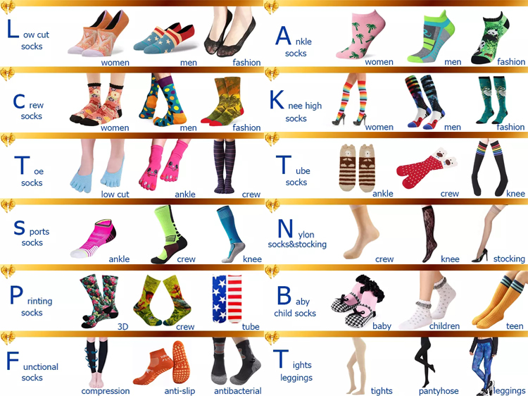Bayan Yumuşak Sevimli Komik Mikrofiber Terlik Çorap Rahat Bulanık Kış Warmchristmas kabarık çorap