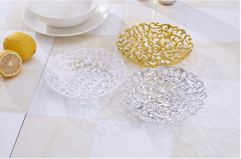 Plastic Plates For Weddings Decorative Fruit Tray Buy Tray,Fruit