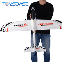 2018 Best Selling Ranger G2 Remote Control Toy Airplanes