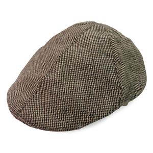 1cc0552dc14 Gatsby Hat