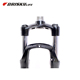 Road Bike mtb Brake Rigid Fork / Bicycle Downhill Fork