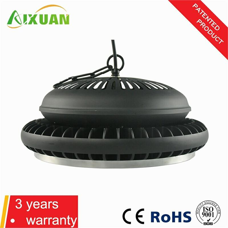 wholesales Brand new kena high bay led light