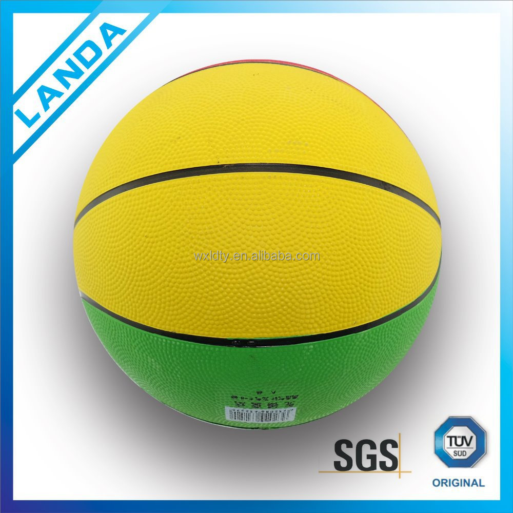 basketball in china alibaba wholesale sports balls