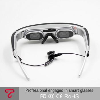Порно 3d smart