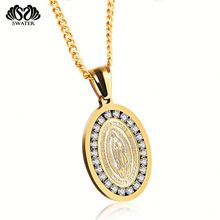 Hot Products Cool Men Stainless Steel 8 Gram Gold Necklace Designs