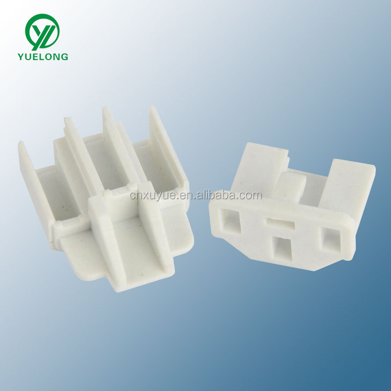XY-D-001 computer plug insert with ROHS we can supply samples free.