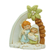 funny Christmas nativity sets china nativity set with ready mold for quick delivery
