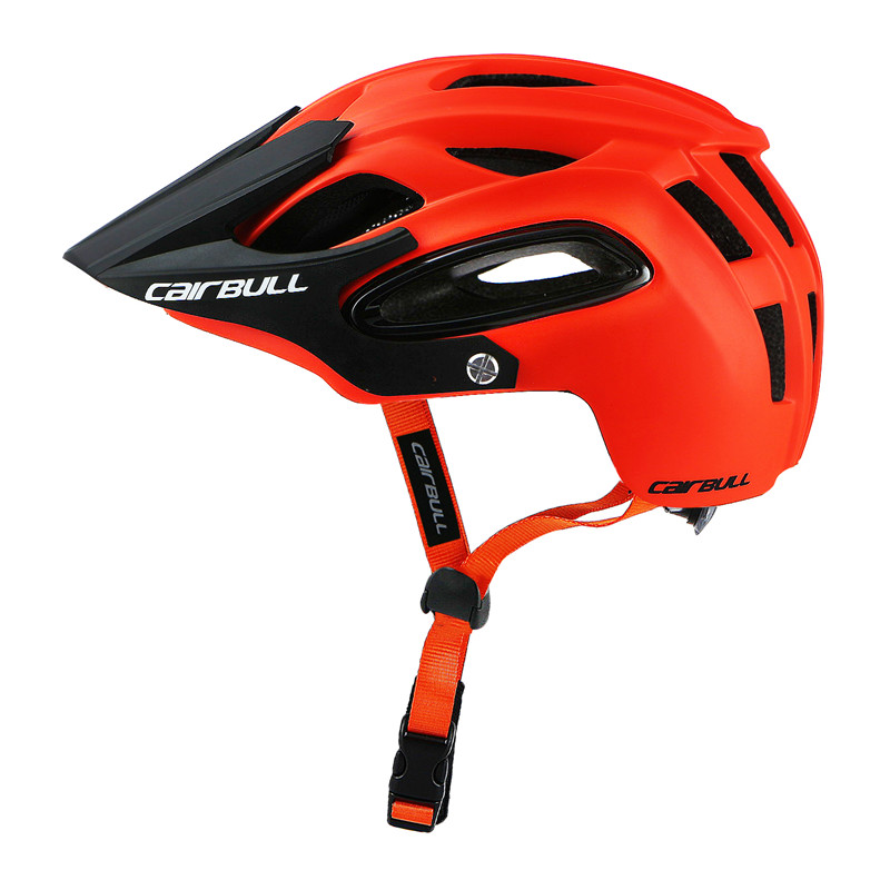 Bicycle Helmet  MTB Cycling Bike Sports Safety Helmet 26