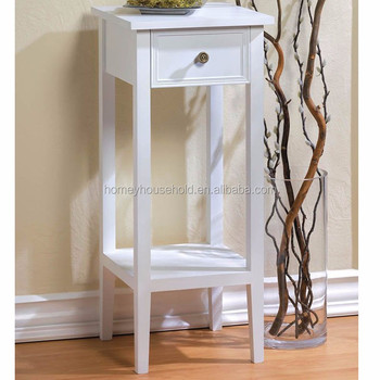 Canape Cote Petit Telephone Tables D Accent Tables De Nuit Mode Console Table A The Buy Petite Table A The Product On Alibaba Com